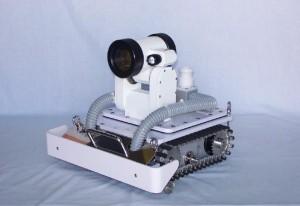 3Robot1